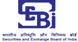 SEBI launched 'SCORES' mobile app for investors to lodge grievances
