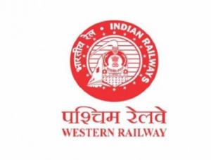 Western Railway declares a bonus of 5% for every recharge to R-Wallet